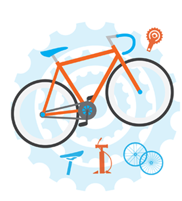 bike-main