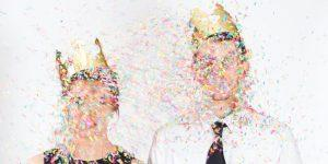 the-confetti-bar-king-queen-slider-1-1000x500