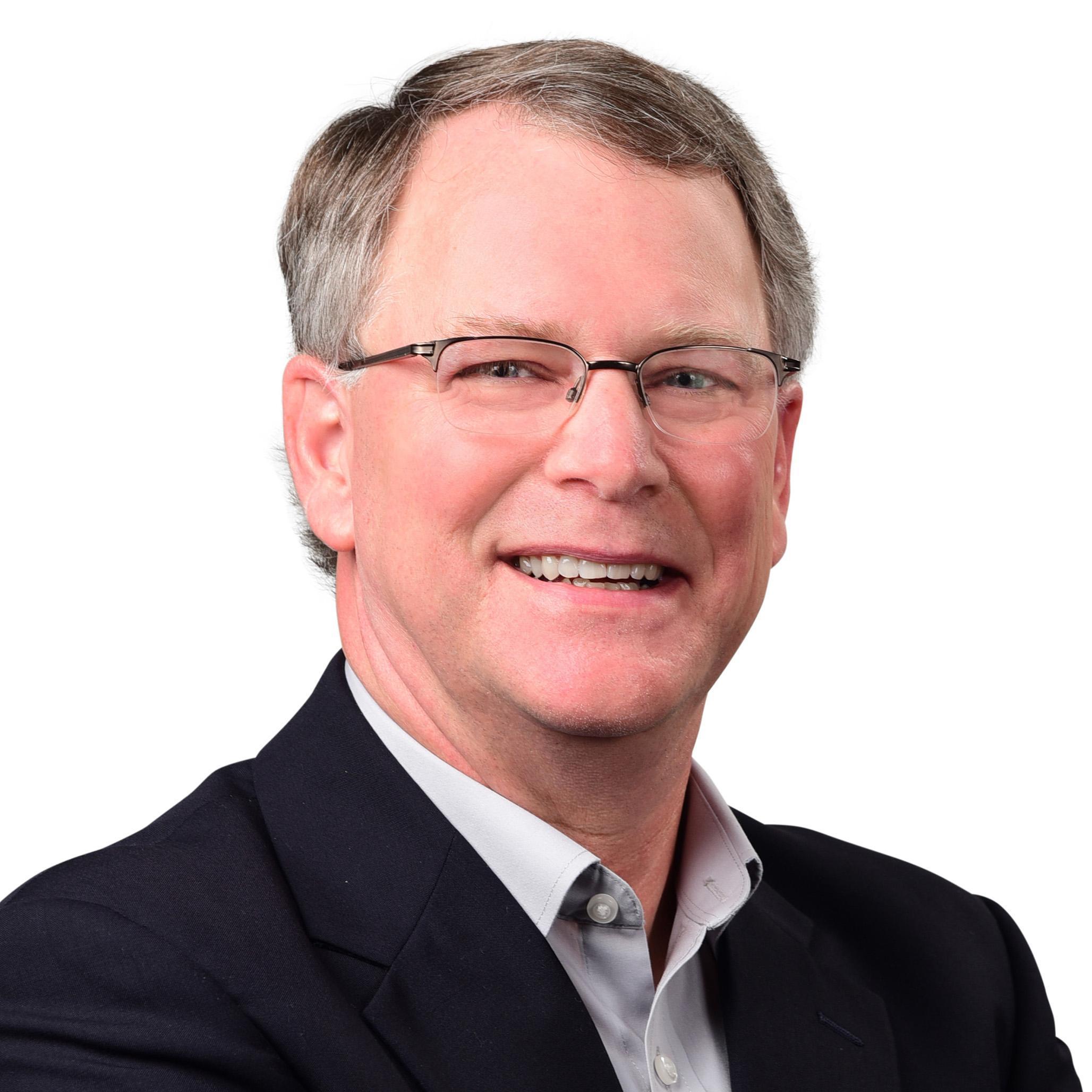 Jim Tennant, EOS Implementer