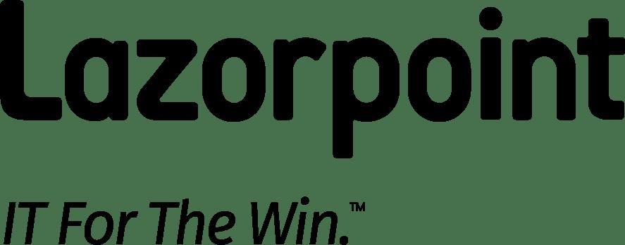 Lazorpoint